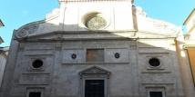 Convento di S.Agostino